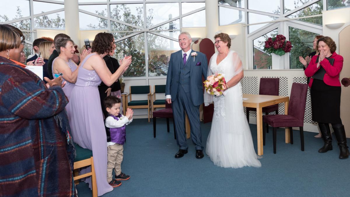 Lane Wedding-92.jpg