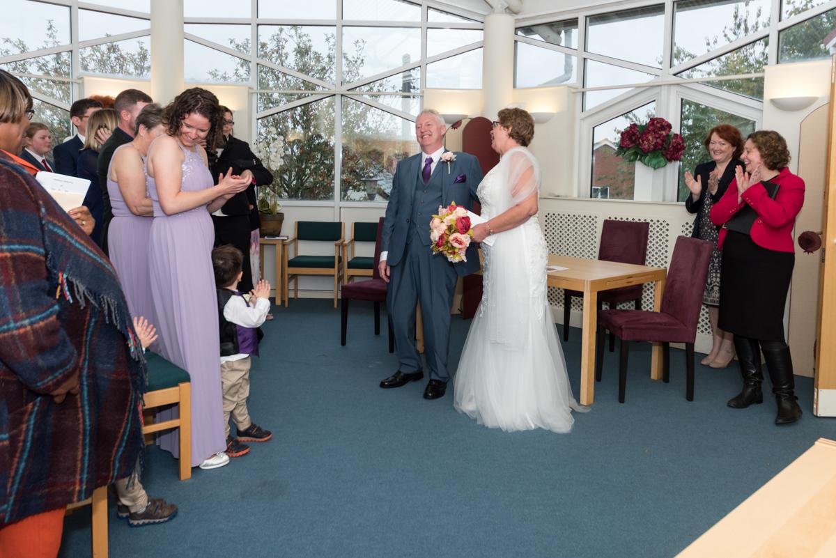 Lane Wedding-93.jpg