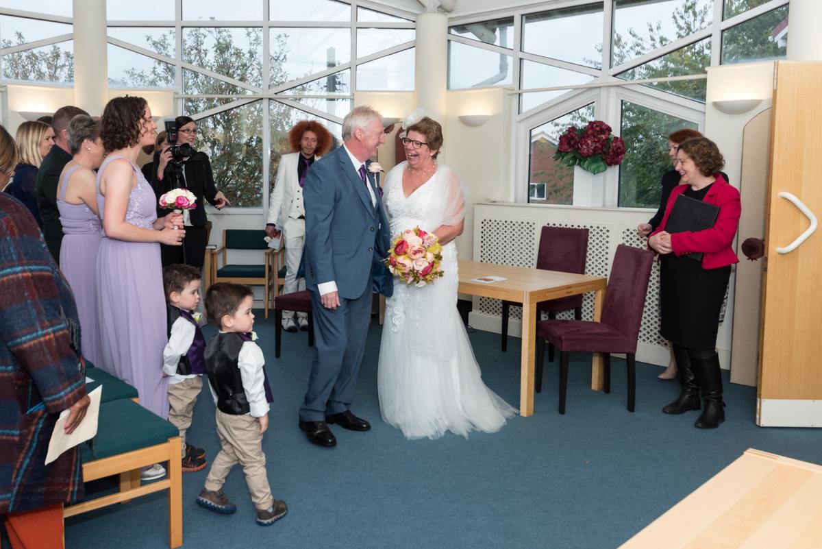 Lane Wedding-94.jpg