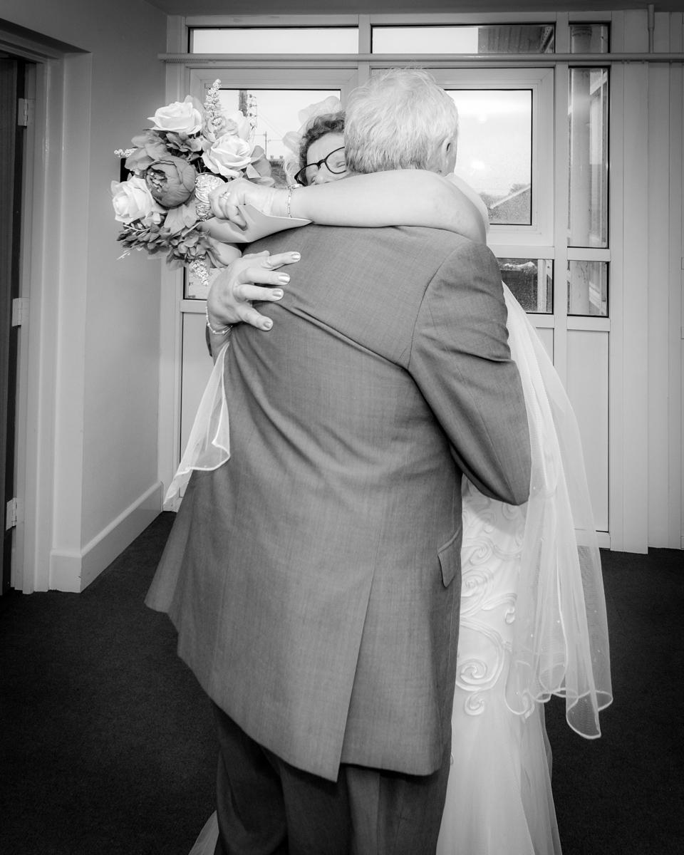 Lane Wedding-96.jpg