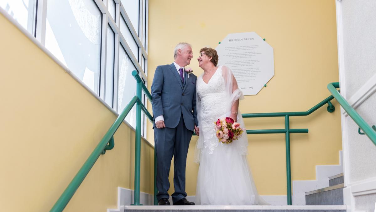 Lane Wedding-98.jpg