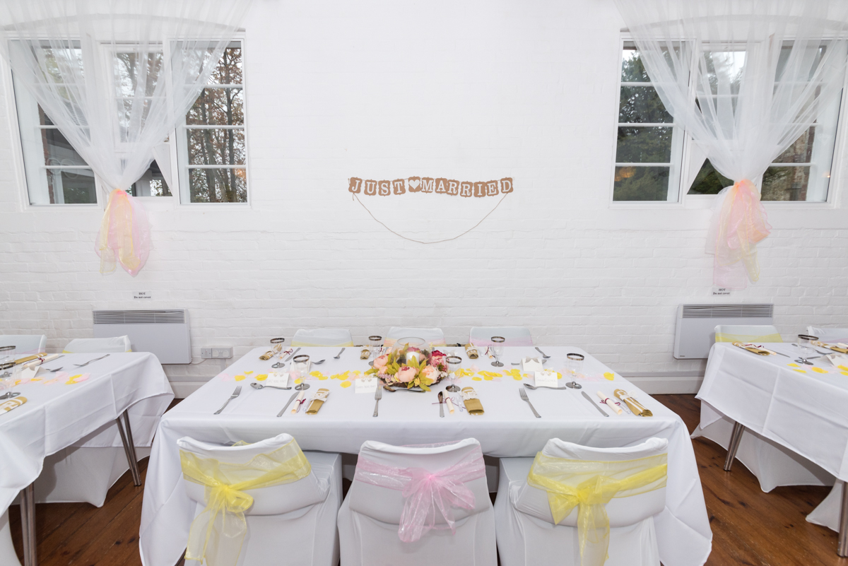 Lane Wedding-101.jpg
