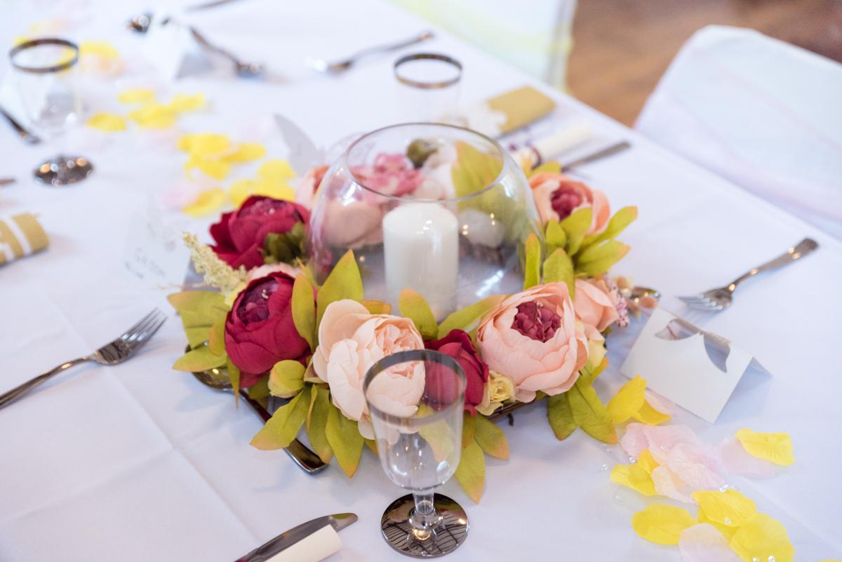 Lane Wedding-102.jpg