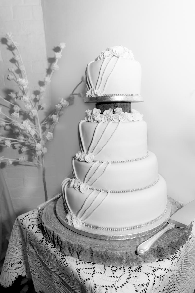 Lane Wedding-103.jpg