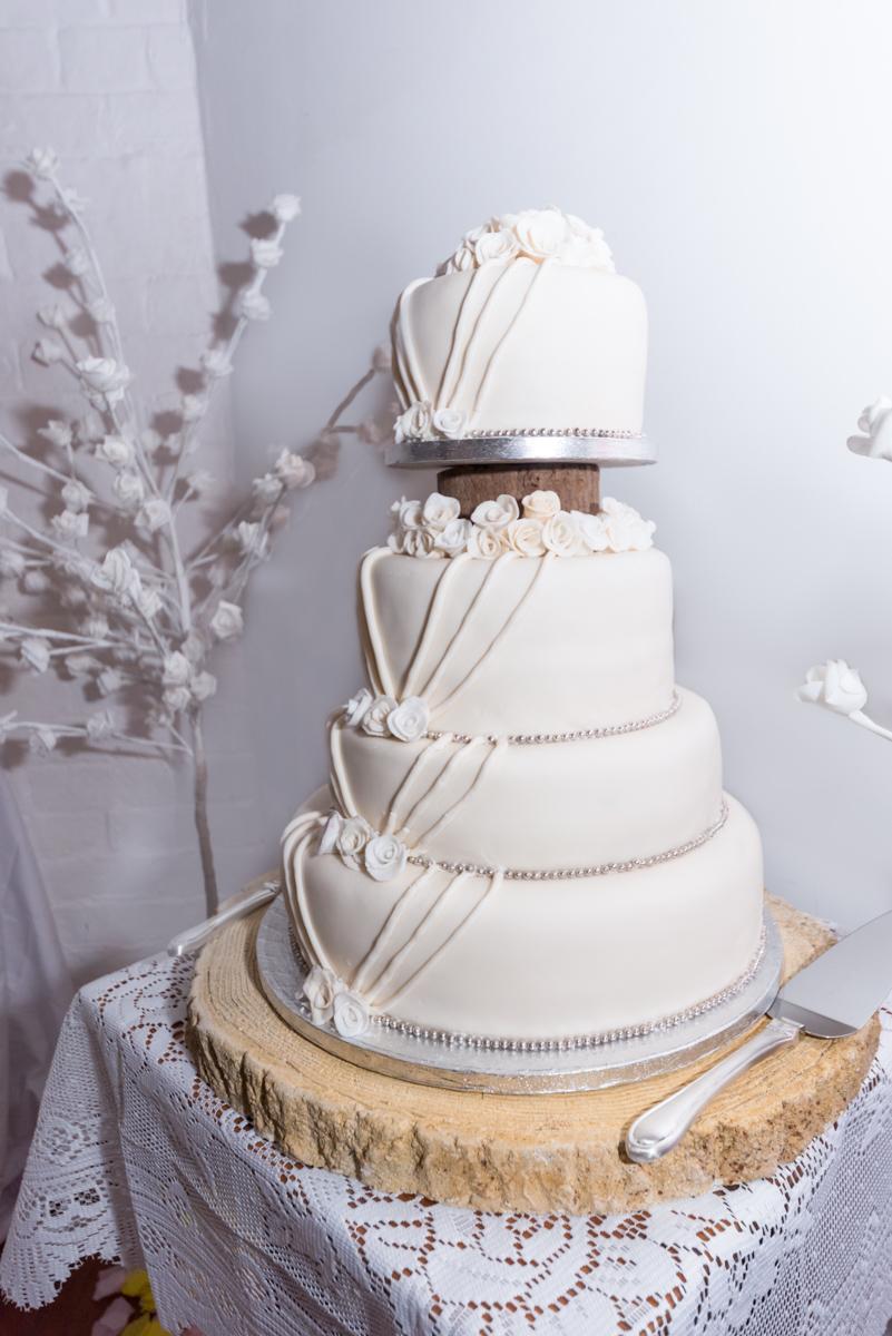 Lane Wedding-104.jpg