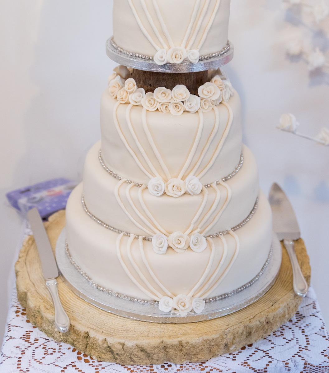 Lane Wedding-107.jpg