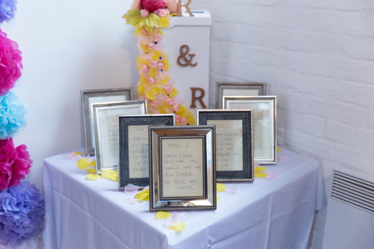 Lane Wedding-108.jpg