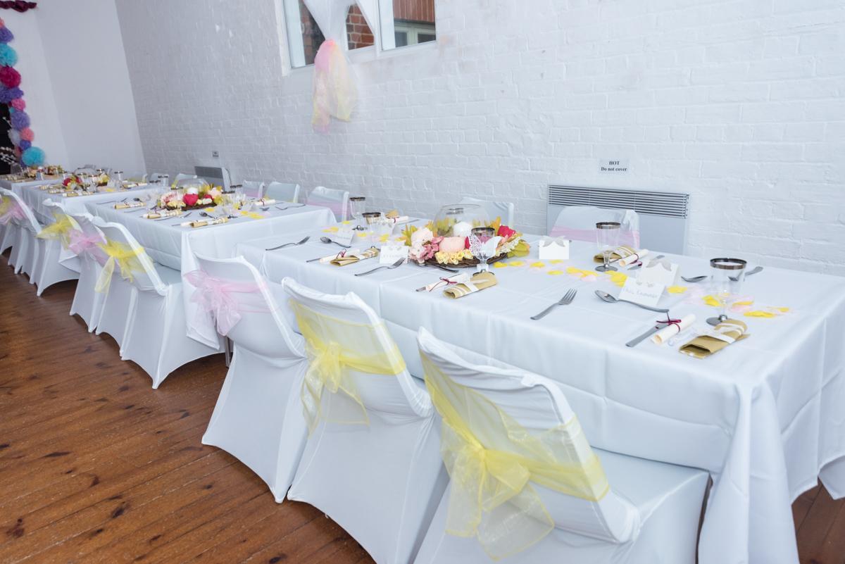 Lane Wedding-110.jpg