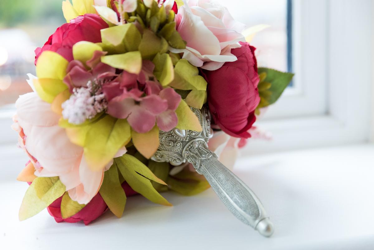 Lane Wedding-112.jpg