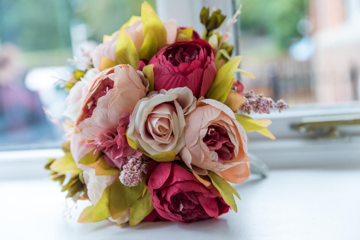 Lane Wedding-113.jpg