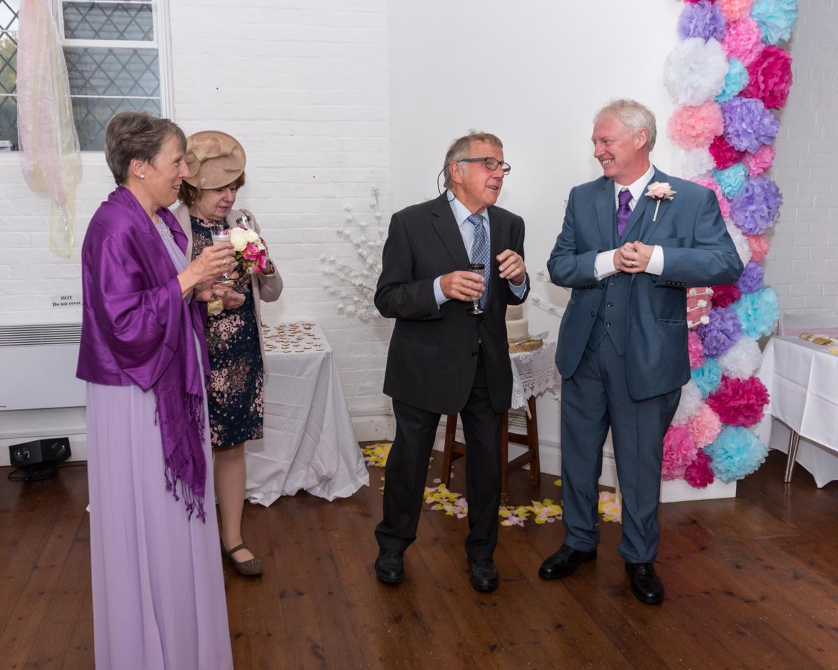 Lane Wedding-116.jpg