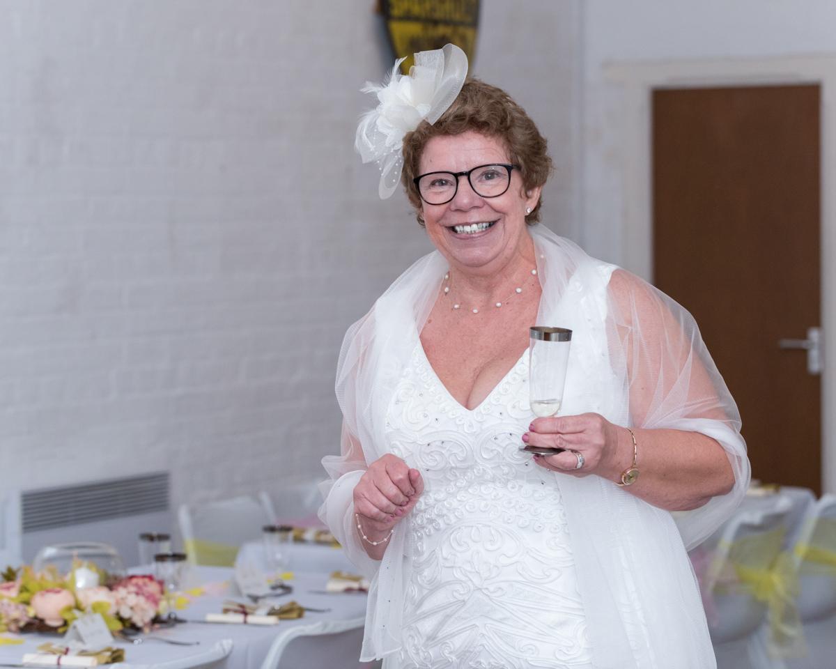Lane Wedding-119.jpg