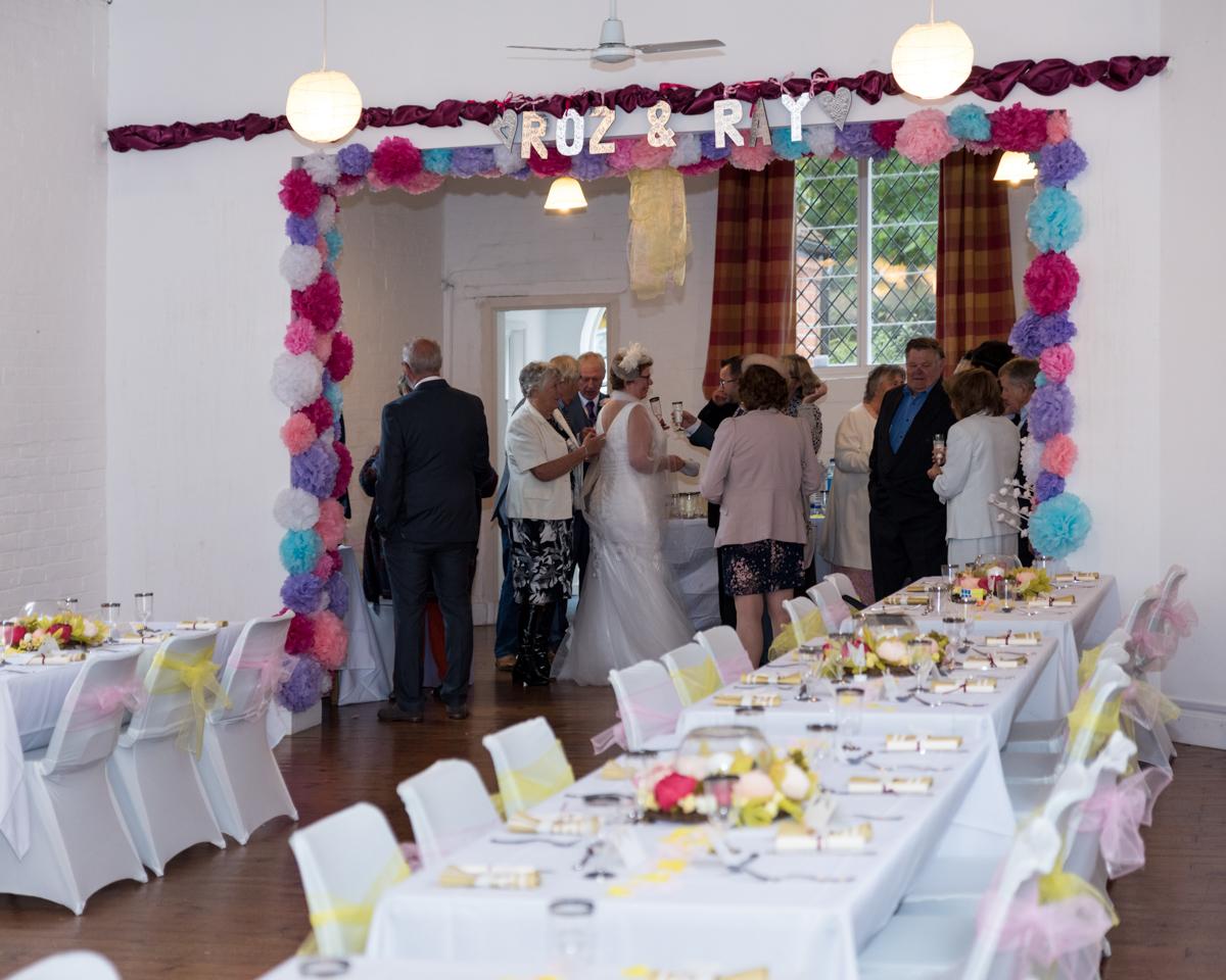 Lane Wedding-121.jpg