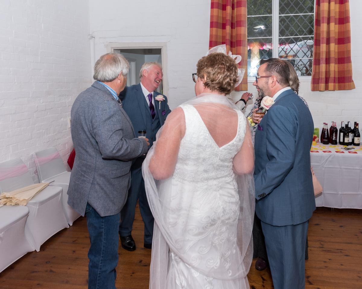 Lane Wedding-122.jpg