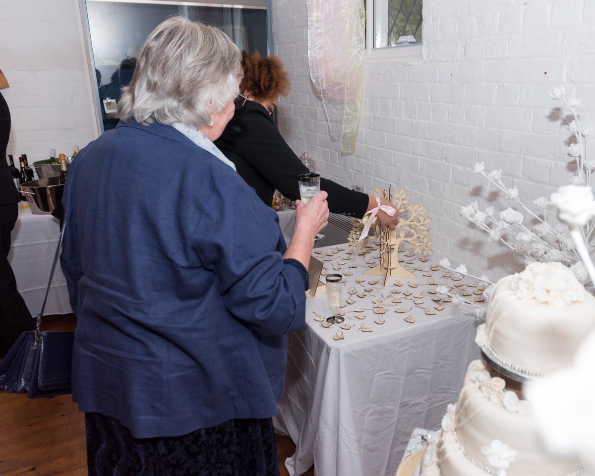 Lane Wedding-123.jpg