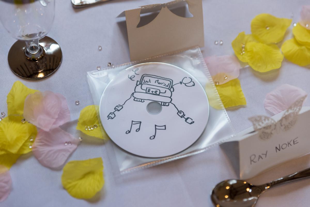 Lane Wedding-125.jpg