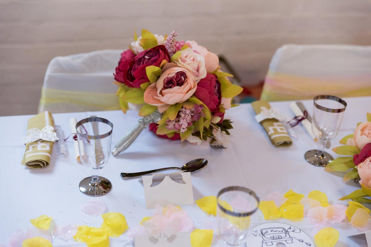 Lane Wedding-127.jpg