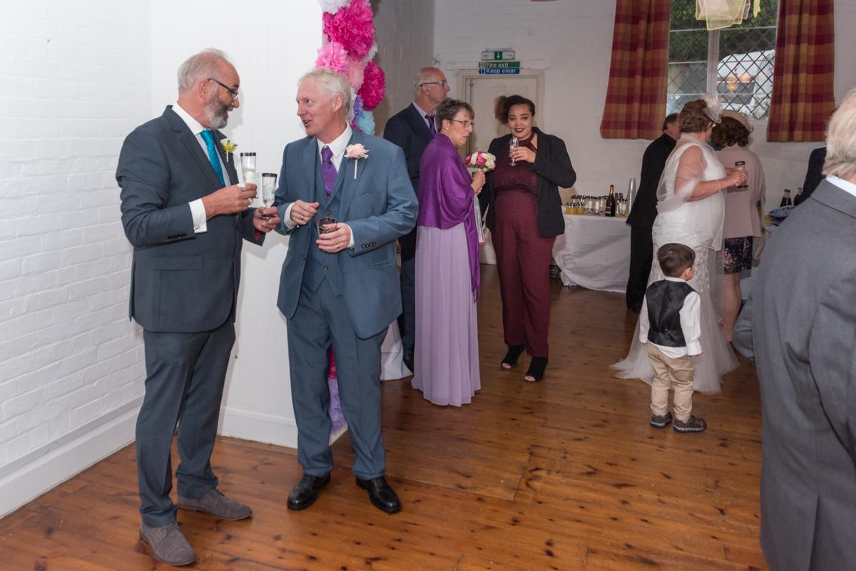 Lane Wedding-129.jpg