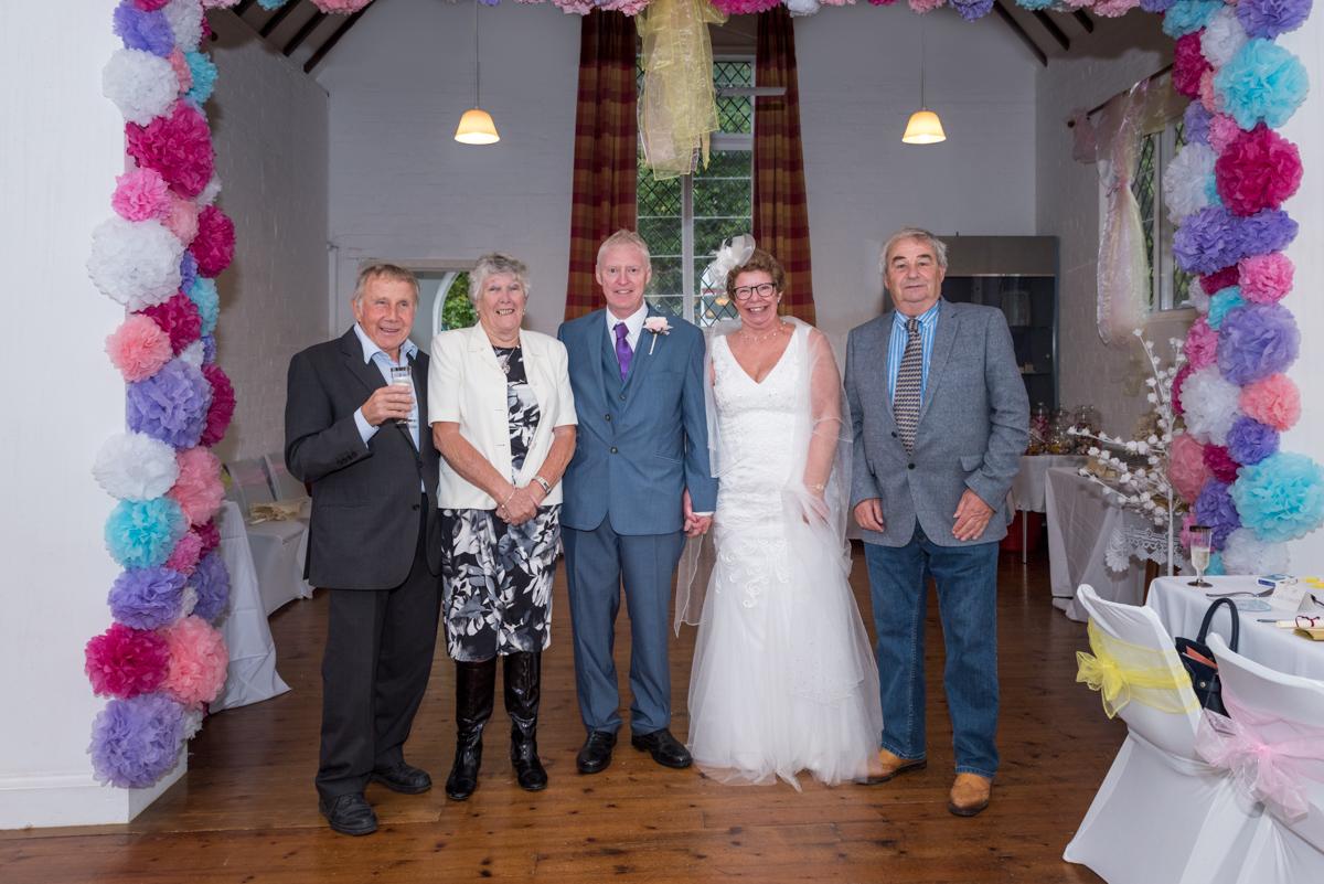Lane Wedding-132.jpg