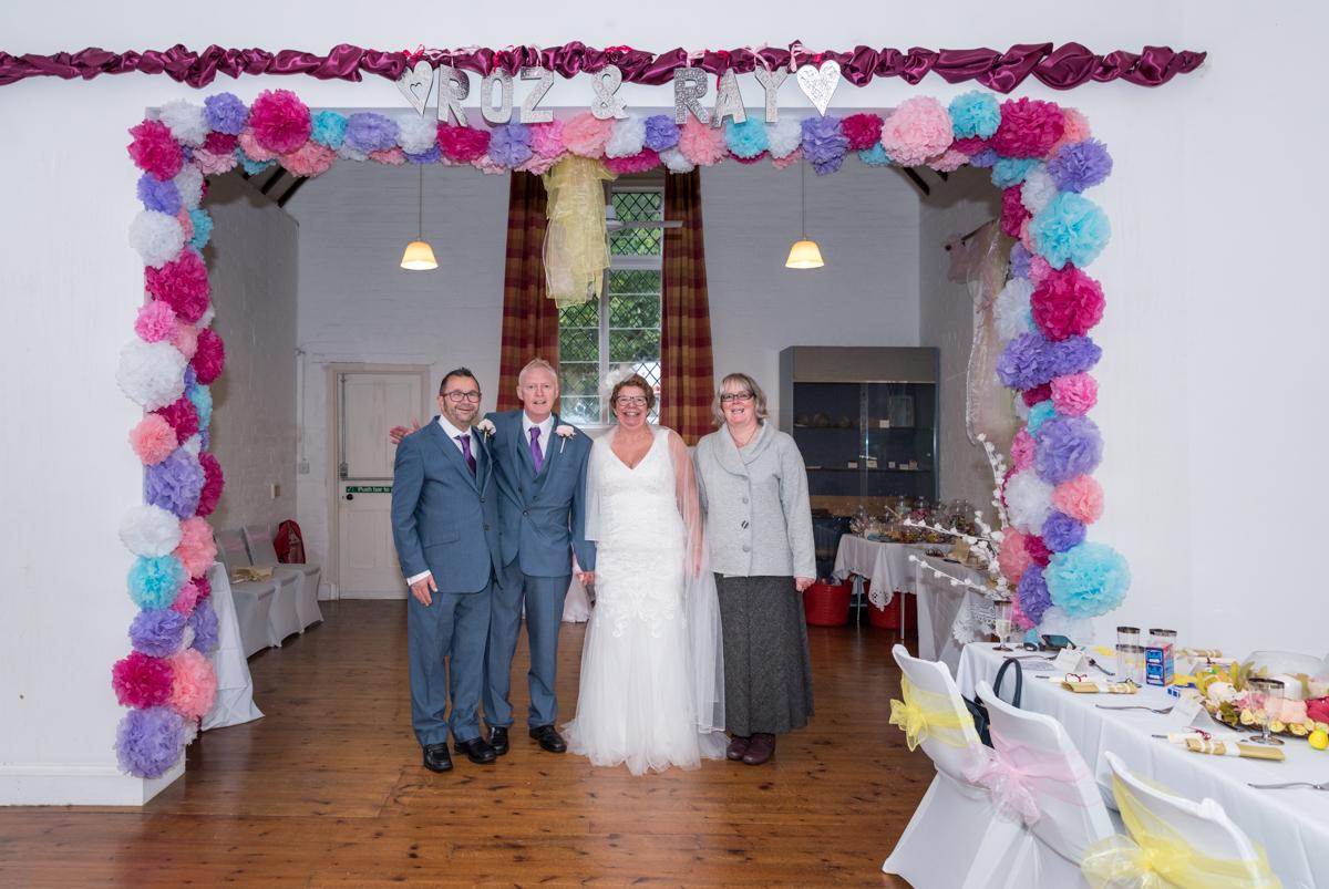 Lane Wedding-135.jpg