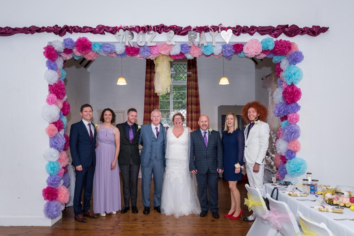 Lane Wedding-134.jpg