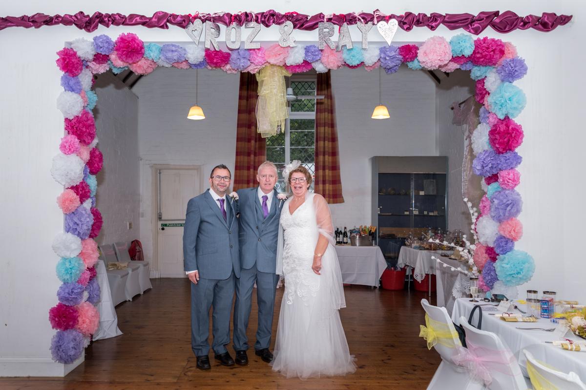 Lane Wedding-136.jpg