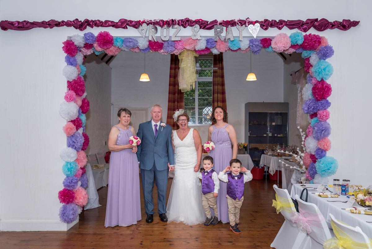 Lane Wedding-138.jpg