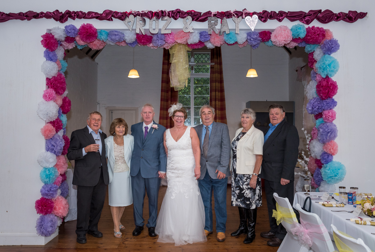 Lane Wedding-139.jpg