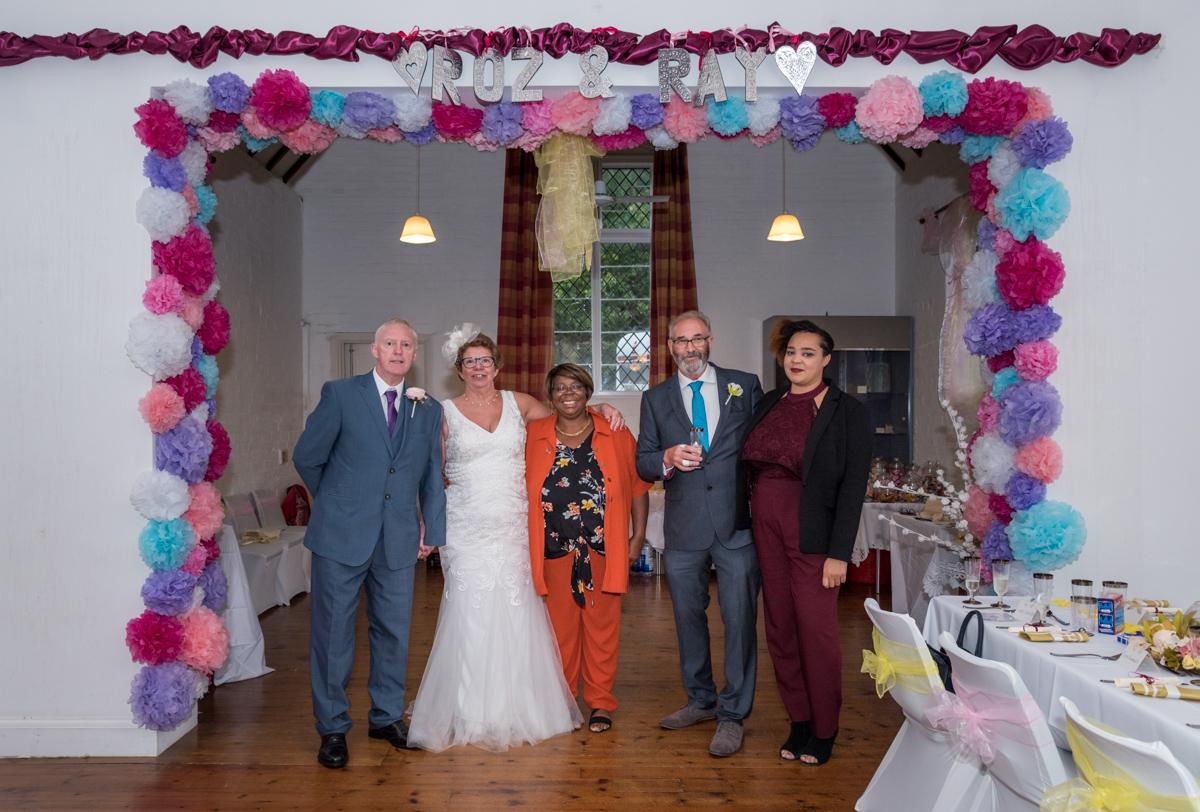Lane Wedding-140.jpg