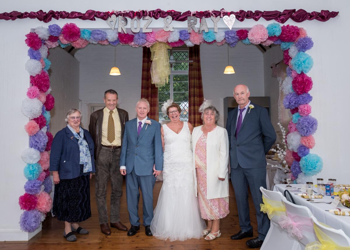 Lane Wedding-141.jpg