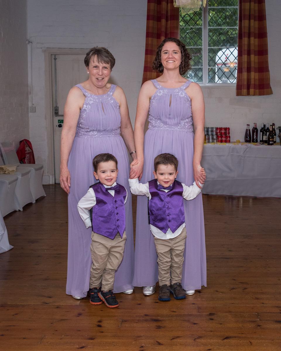 Lane Wedding-142.jpg