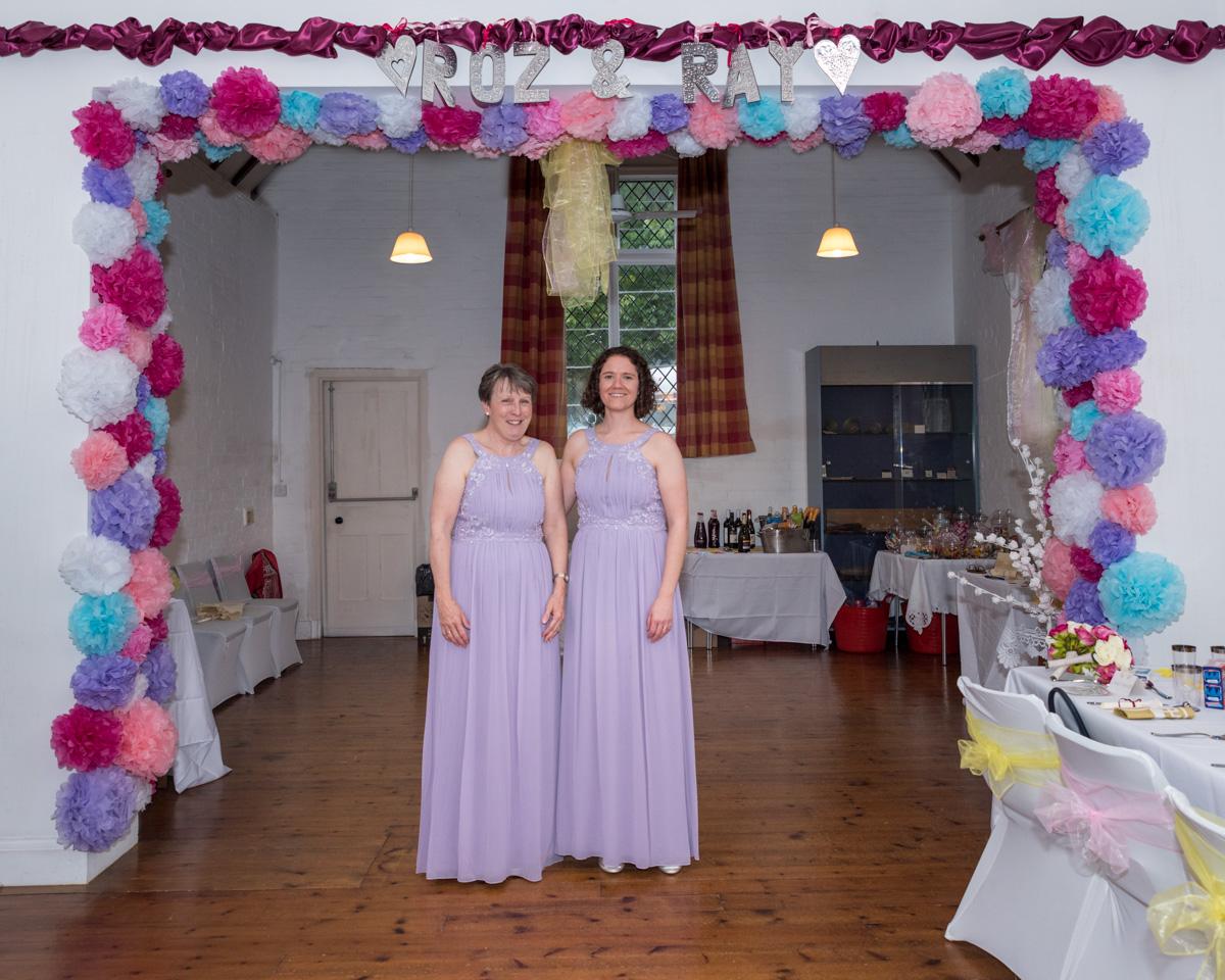 Lane Wedding-144.jpg