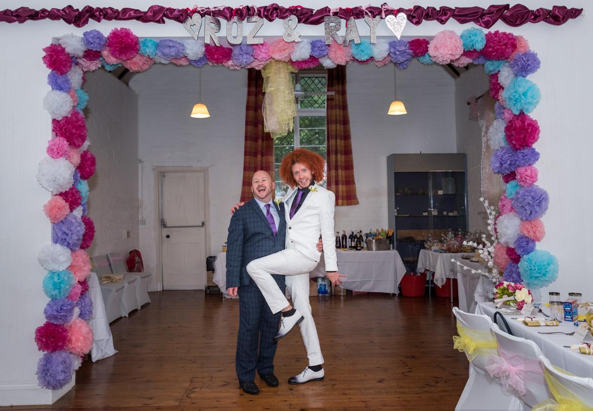 Lane Wedding-145.jpg