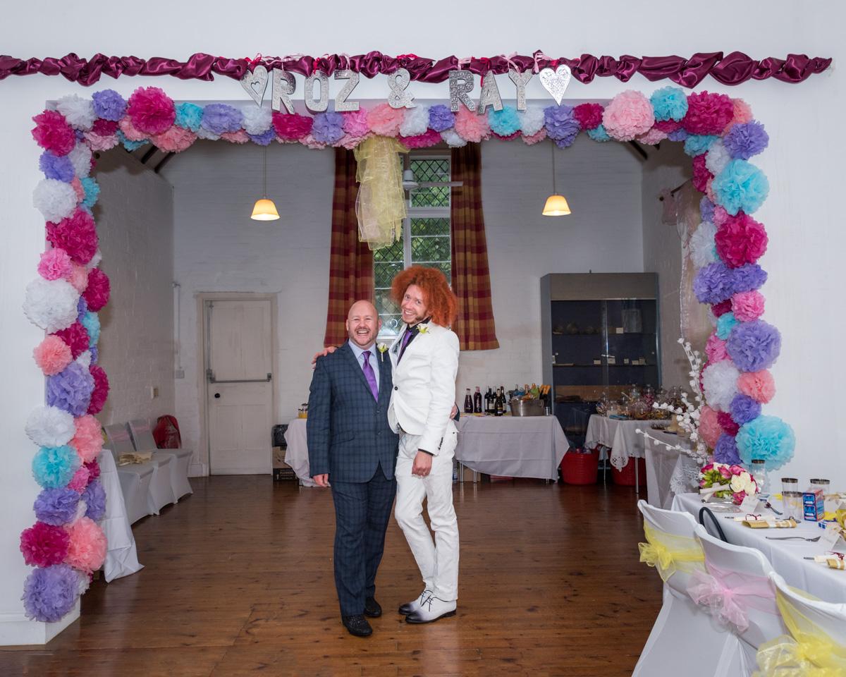 Lane Wedding-146.jpg