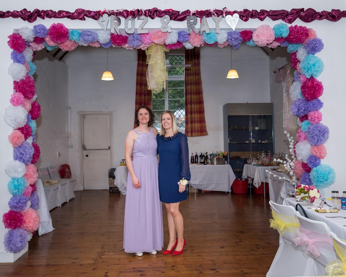 Lane Wedding-147.jpg