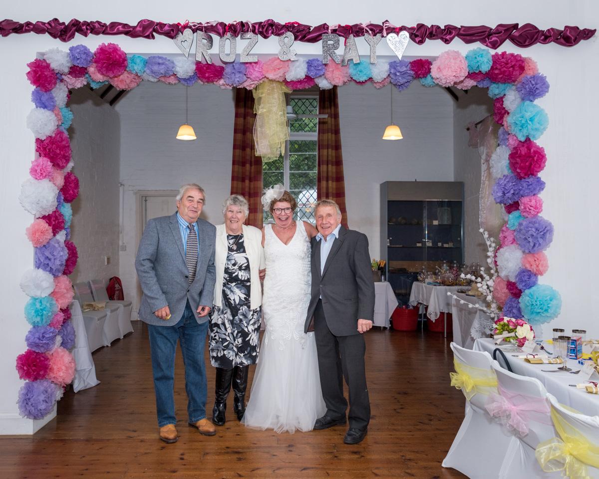 Lane Wedding-148.jpg