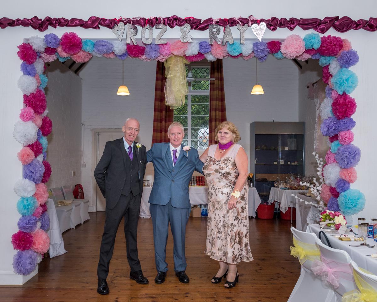 Lane Wedding-149.jpg