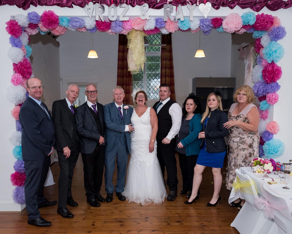 Lane Wedding-156.jpg