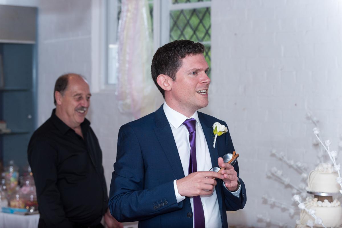 Lane Wedding-161.jpg