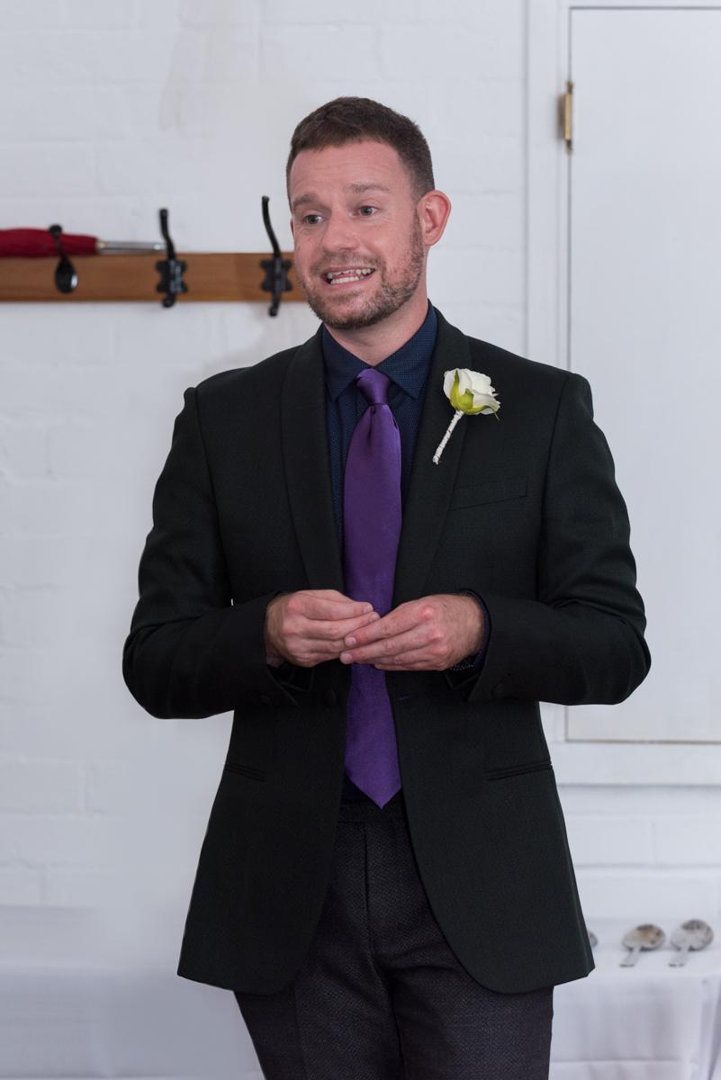 Lane Wedding-164.jpg
