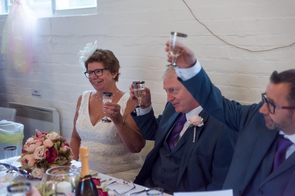 Lane Wedding-167.jpg