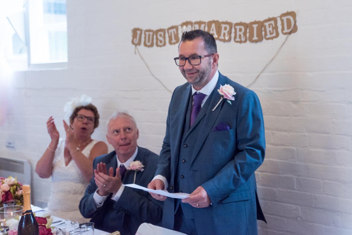 Lane Wedding-168.jpg