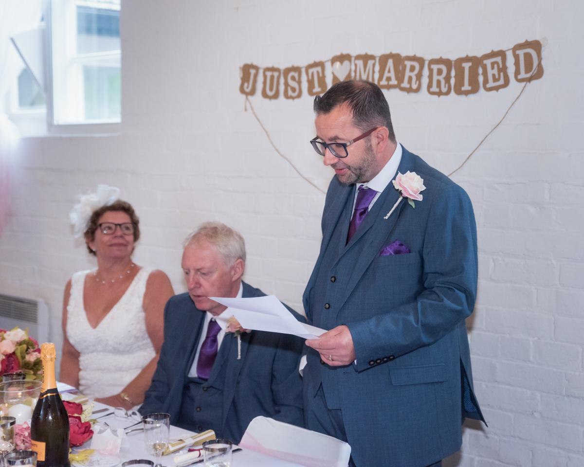 Lane Wedding-169.jpg