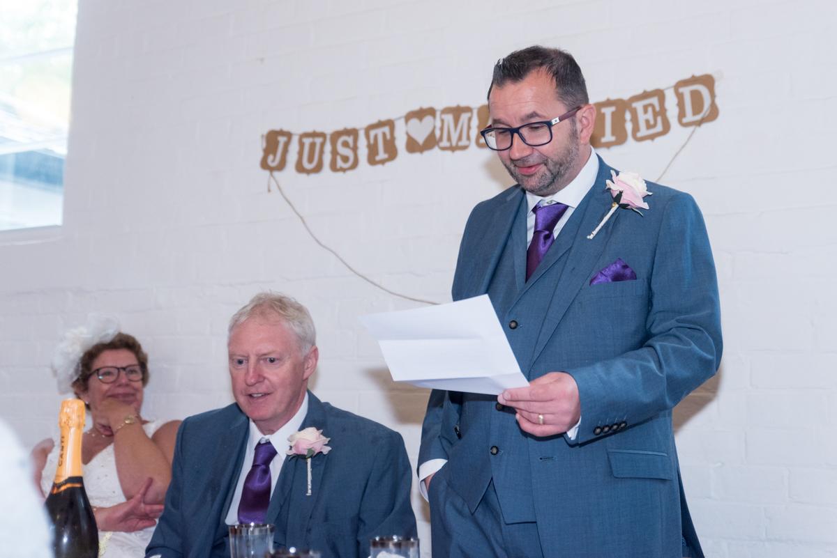 Lane Wedding-170.jpg