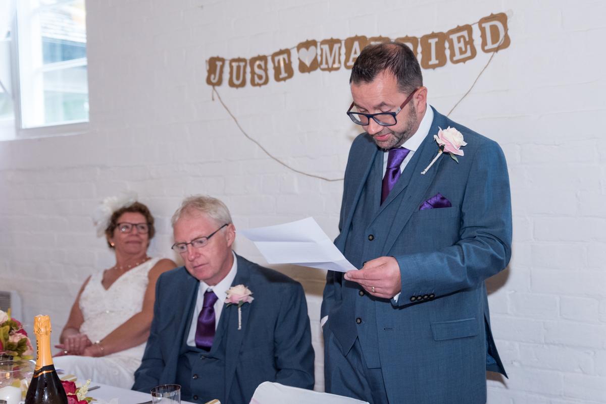 Lane Wedding-173.jpg