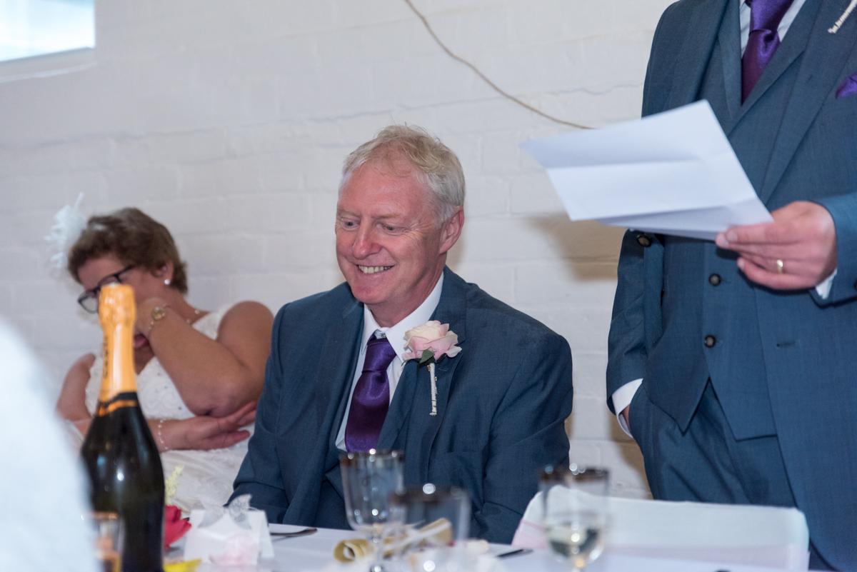 Lane Wedding-172.jpg