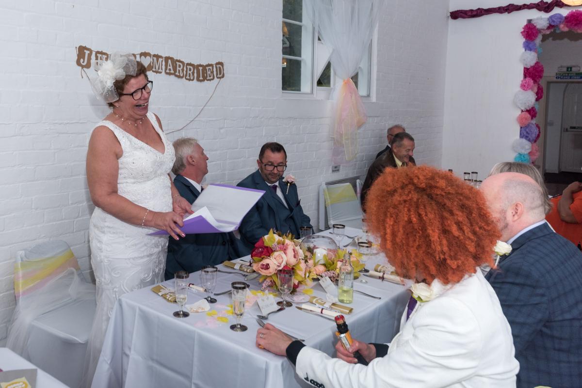 Lane Wedding-176.jpg