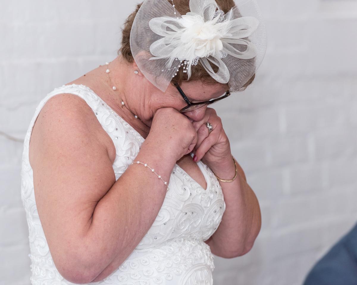 Lane Wedding-178.jpg