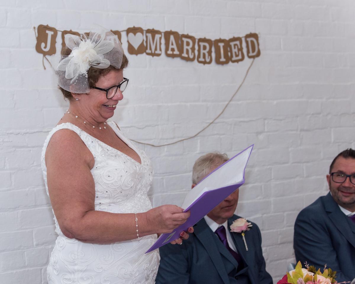 Lane Wedding-182.jpg