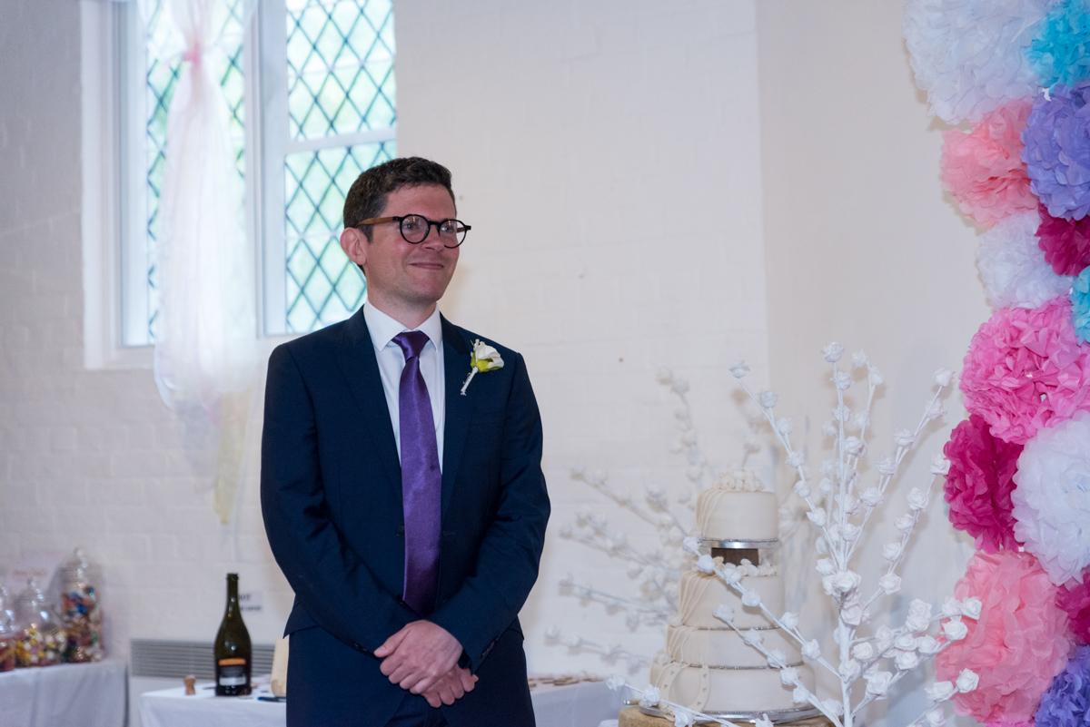 Lane Wedding-183.jpg